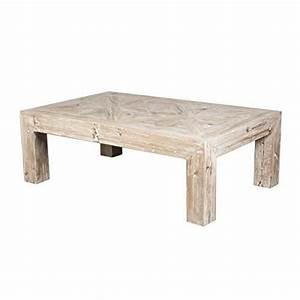 Table Basse Ancienne : table basse ancienne de l 39 orme achat vente table basse ~ Dallasstarsshop.com Idées de Décoration