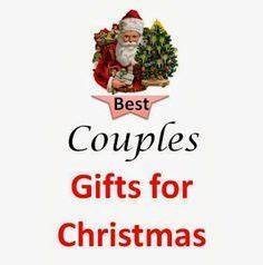 1000 images about couples ts on Pinterest