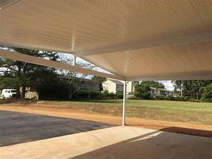 Slidell Patio Covers Inc