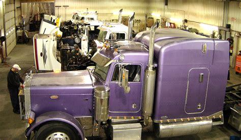 Careers In Diesel Mechanics by Diesel Mechanic Quotes Quotesgram