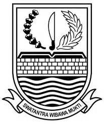 logo kabupaten bekasi  sejarah singkat logo kabupaten