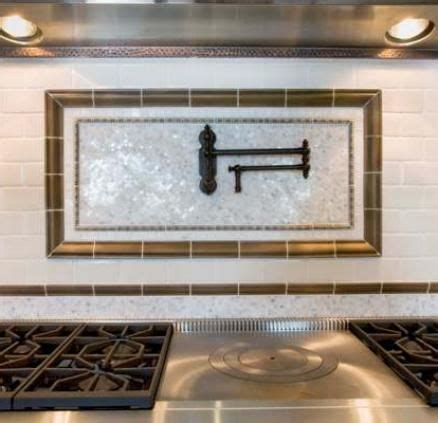 1000 ideas about discount tile on tile stores