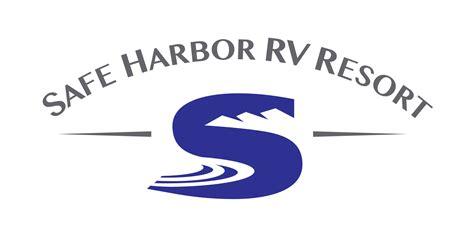 Safe Harbor RV Resort | Find Campgrounds Near Nashville ...