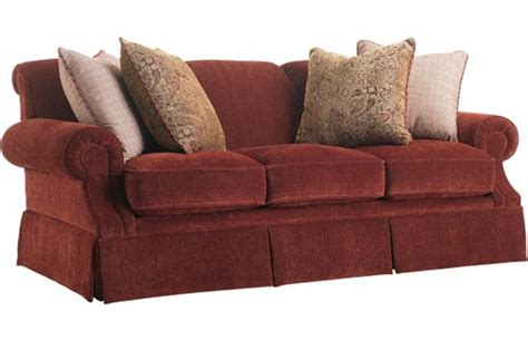drexel heritage sofa cost kerry sleep sofa from the drexel heritage upholstery