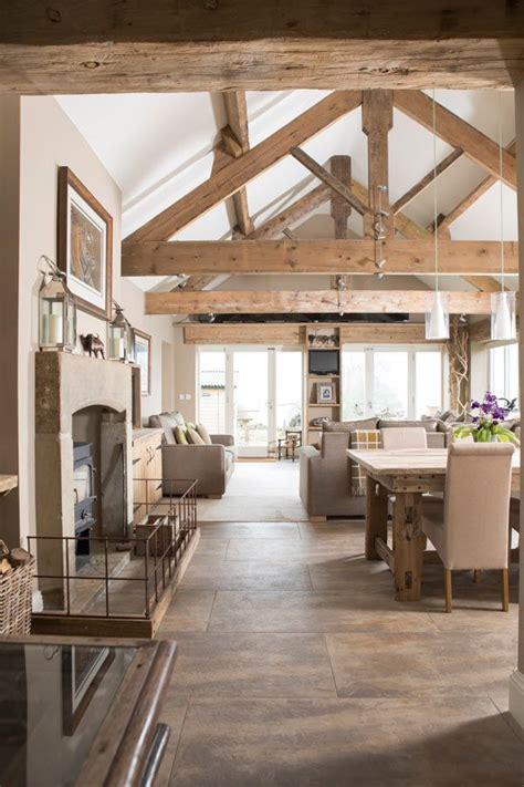 extension design ideas homebuilding renovating