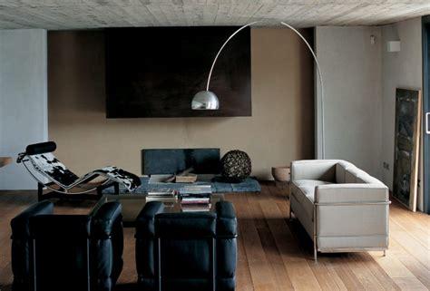 canapé lc2 le corbusier 22 grands classiques du design
