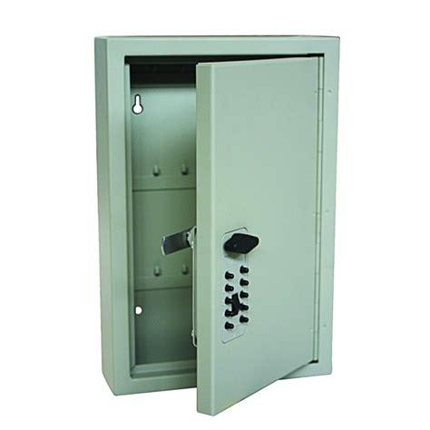 armoire keysafe 224 code serrurerie boutique