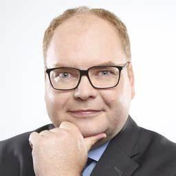 Job Ag Nürnberg : j rgen st ding vorstand coo noris network ag xing ~ Buech-reservation.com Haus und Dekorationen