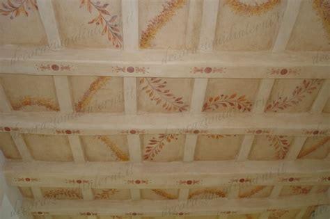 decorazioni soffitti decorazioni d interni soffitti