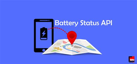 if my phone is can it be traced websites can use your phone s battery status to track you