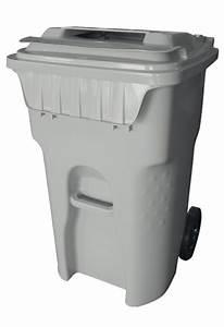 orange county39s best paper shredding service 2015 shred With document shredding orange county