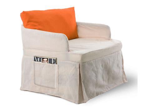 Ikea Pouf Trasformabile In Letto : Poltrone Camera Da Letto