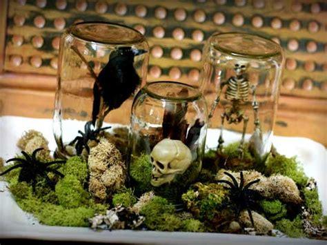 diy halloween decorations  easy inexpensive ideas
