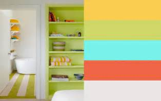 color palettes for home interior interior designs categories small dining room decorating interior design pictures small living