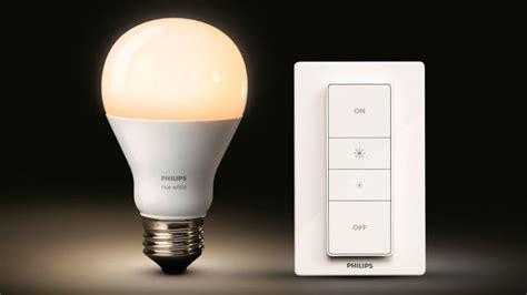 wireless lightbulb remotes lightbulb remotes