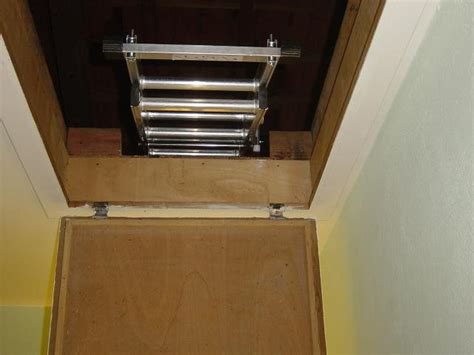 si鑒e de escamotable escalier escamotable