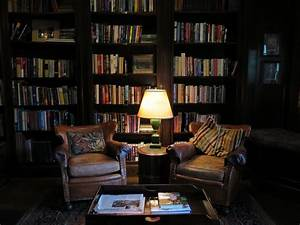 Ciao, Domenica, A, Room, For, Book, Lovers