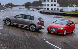 Comparatif Hybride Rechargeable : essai comparatif volkswagen golf gte contre audi a3 e tron l 39 automobile magazine ~ Maxctalentgroup.com Avis de Voitures