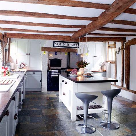 Country Kitchen  Kitchen Designs  Kitchen Islands