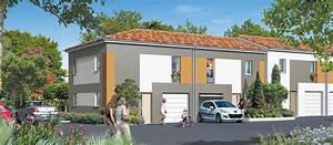 Maison A Vendre Merignac : maison villa vendre merignac 33700 annonces et ~ Dailycaller-alerts.com Idées de Décoration