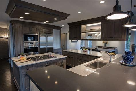Kitchen & Bathroom Design   CVLdesigns   Connie