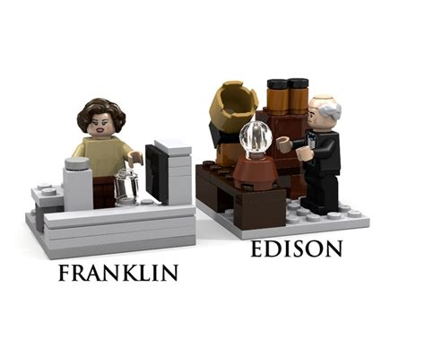 lego women stem minifigs vote curie lovelace history