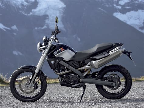 G650x by 2007 Bmw G650x Country Motorcycle Insurance Info