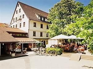 Arbeit In Stuttgart : tags arbeit abends gaudi tagungslocations in stuttgart ~ Kayakingforconservation.com Haus und Dekorationen