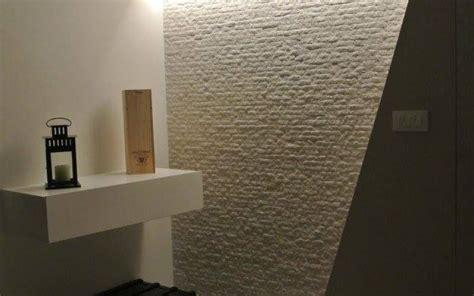 Muro Interno In Pietra Pietre Da Muro Interno Pareti In Pietra With Pietre Da