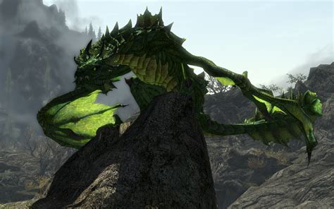 uesp forums view topic  skyrim photographers guild