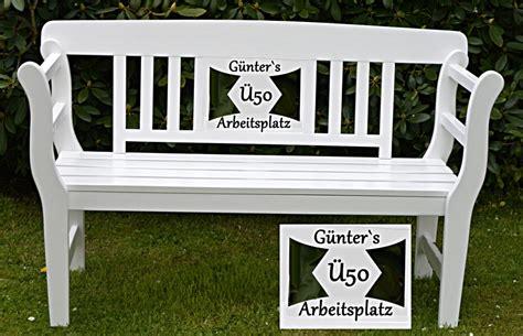 Geschenk Für 50 by Geschenke F 252 R M 228 Nner Geschenkideen F 252 R M 228 Nner Zum