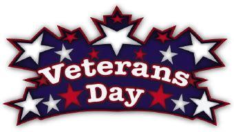 veterans day clipart veterans day clip