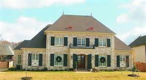 colonial home plans hip roof design framing construction definition hantekor