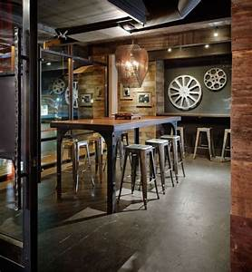 Best 25+ Vintage interior design ideas on Pinterest ...
