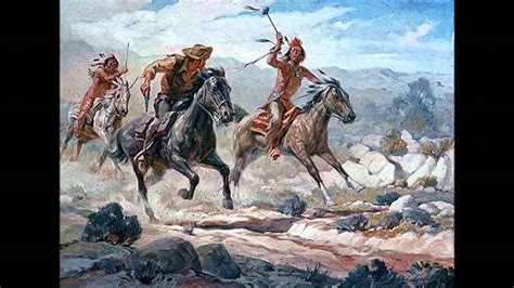 pony express the pony express a revoltuion in transportation and
