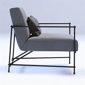 fauteuil design de luxe suspendu idkrea mobilier haut With fauteuil de designer