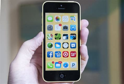 iphone 5c review iphone 5c review lovely colors enough tech