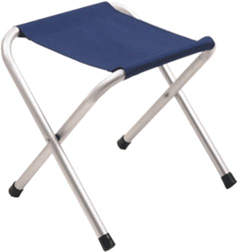 camping footstool furniture table styles
