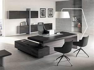 Image Bureau Travail : bureau de travail bureau 100x50 lepolyglotte ~ Melissatoandfro.com Idées de Décoration