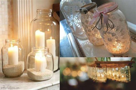 decorare bicchieri di vetro decorare barattoli vetro hk85 pineglen