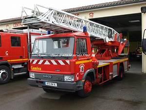 Auto Forum Ruffec : v hicules des pompiers fran ais page 927 auto titre ~ Gottalentnigeria.com Avis de Voitures