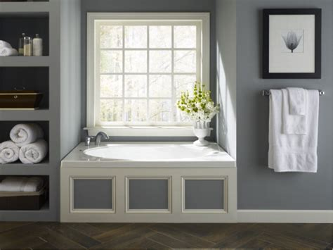 Best 25+ Whirlpool Tub Ideas On Pinterest