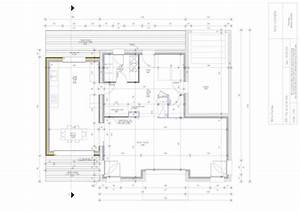 plans en ligne With plan maison gratuit 3d 16 extension agrandissement de maison individuelle