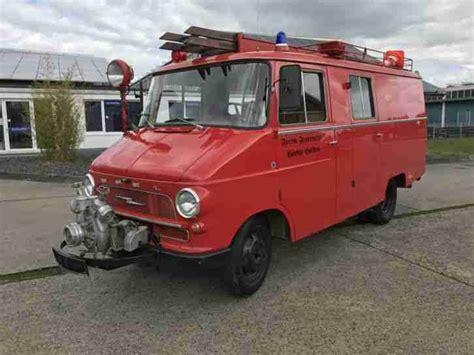 Opel Blitz Lf 8 19 T Originalzustand Oldtimer Topseller