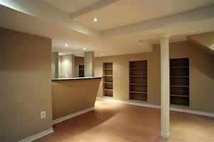 Basement Conversions Gallery