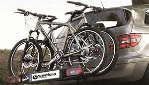 Fahrradträger Anhängerkupplung Test 2017 : heck fahrradtr ger test 2019 die 30 besten heck ~ Kayakingforconservation.com Haus und Dekorationen