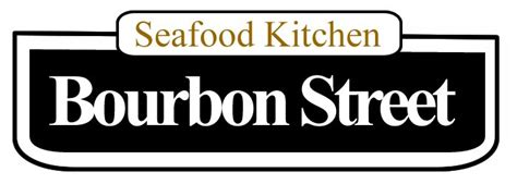 bourbon street seafood kitchen opens downtown food flashes