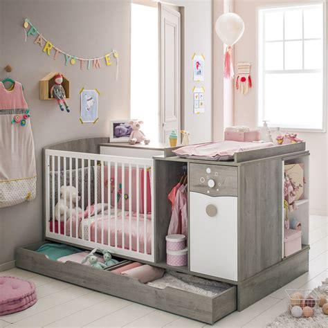 chambre tinos autour de b chambre autour de bebe chambre mod le caramel autour de