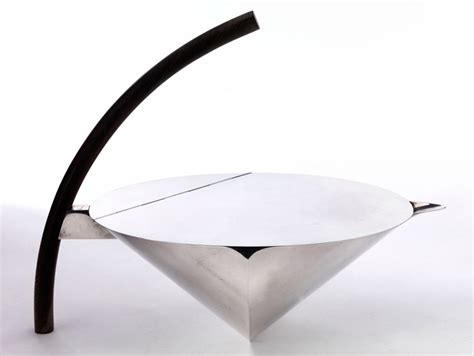 Teekanne Modern Design by Teekanne Design Andreas Decker Hel Auctions