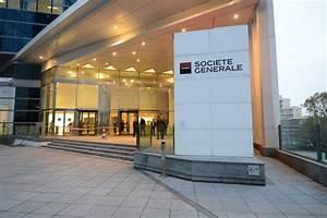 Societe Generale Credit Immobilier : coups de feu au pied de la tour granite defense ~ Medecine-chirurgie-esthetiques.com Avis de Voitures